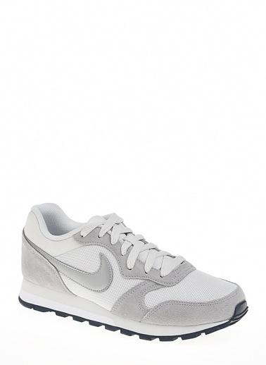 Nike Md Runner Gri